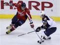 NHL: Питтсбург разгромил Коламбус, шайба Овечкина не спасла Вашингтон
