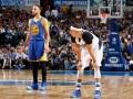 НБА: Торонто в овертайме дожал Чикаго, победы Сан-Антонио и Голден Стэйт