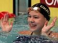Универсиада: Украинские пловцы дошли до финала