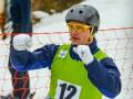 Украинский фристайлист Абраменко сохранил лидерство в Кубке мира
