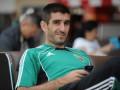 Три экс-игрока Ворсклы будут играть за клуб из Косово