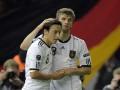 Защитник сборной Германии: Многому научились за последнее время. Теперь хотим выиграть Евро-2012