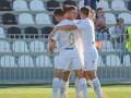 Риека - Колос 2:0 онлайн-трансляция матча квалификации Лиги Европы