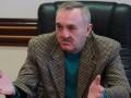 Перед смертью на Чанова было совершено нападение - СМИ
