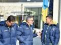 Пять неутешительных выводов после матчей сборной Украины в марте