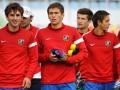 В пятницу киевский Арсенал может прекратить существование