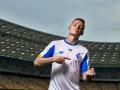 Цыганков - самый дорогой футболист УПЛ по версии Transfermarkt