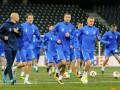 Янг Бойз - Динамо: стартовые составы на матч Лиги Европы