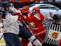 Словакия - Беларусь: Видео трансляция матча чемпионата мира по хоккею