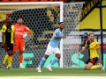 Уотфорд - Манчестер Сити 0:4 видео голов и обзор матча чемпионата Англии