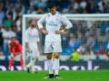 Роналду выразил соболезнования семье своего маленького фаната