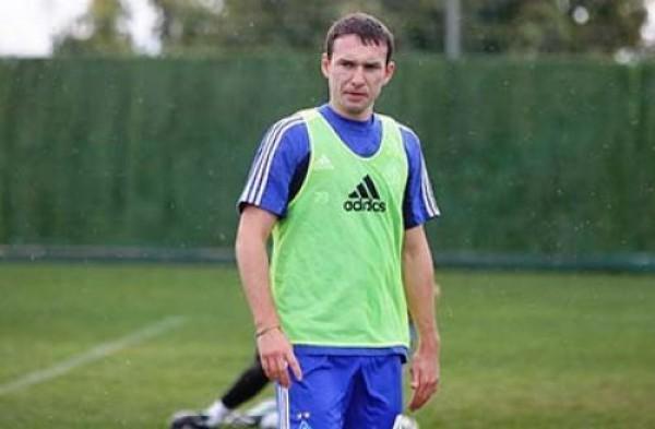 Богданов пока еще не знает, в какой команде будет выступать весной