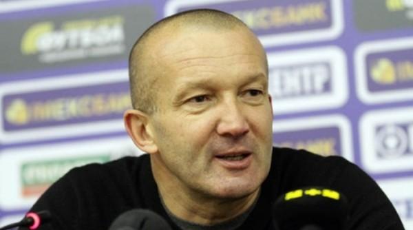 Роман Григорчук был бы рад сыграть с Шахтером еще раз