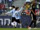Игроки Барселоны и Реала объединяются в общей борьбе