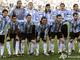 Аргентинцы начинают в статусе фаворита