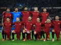 Римские каникулы: c кем сыграет Шахтер в 1/8 финала Лиги чемпионов