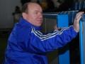 Леоненко раскритиковал зарплаты молодых российских футболистов
