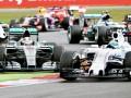 У Формулы-1 может смениться владелец до конца года
