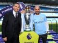 Президент Манчестер Сити: Нужно было сразу отказаться от участия в Суперлиге