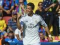 Реал Мадрид - Леванте 2:0 трансляция матча чемпионата Испании