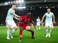 Бавария - Ливерпуль: где смотреть матч Лиги чемпионов
