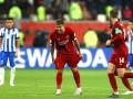 Ливерпуль вышел в финал клубного чемпионата мира