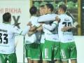 В раздевалке Карпат после матча с Черноморцем произошла драка – источник