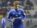 Зенит хочет заполучить полузащитника киевского Динамо - СМИ