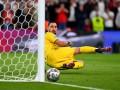 Доннарумма признан лучшим футболистом Евро-2020