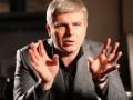 Организатор боя Кличко - Поветкин: Александр не знает, что такое страх