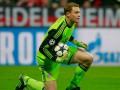 Вратарь Баварии: Нам нужно быть осторожными в матче с Шахтером