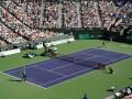 Индиан-Уэллс (ATP): Федерер уступил Дель Потро в финале турнира