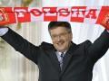Президент Польши собирается посетить финал Евро-2012