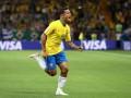 Коутиньо: Сборная Бразилии заслужила лучшего
