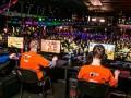 В Финляндии киберспорт признали спортивной дисциплиной