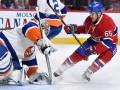 НХЛ: Монреаль уступил Айлендерс и другие матчи дня