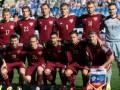 Информатор назвал фамилии российских футболистов, употреблявших допинг