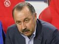 Газзаеву предложили занять пост президента Алании
