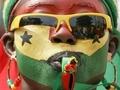 КАН: Команда Бангура проигрывает
