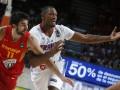 Сборная Франции преподнесла хозяевам ЧМ по баскетболу неприятный сюрприз