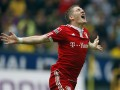 Интер предлагает Баварии 30 миллионов евро за Швайнштайгера