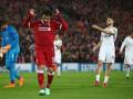 The Sun с помощью Динамо Киев описало победу Ливерпуля над Ромой