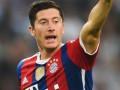 Манчестер Юнайтед может усилиться нападающим Баварии