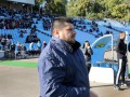 Наставник Стали хотел бы в 1/4 финала Кубка Украины сыграть с Днепром