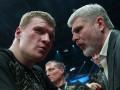 Промоутер Поветкина охренел от результатов новой допинг-пробы боксера