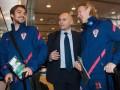 Кранчар: Динамо с Видой ждет успех