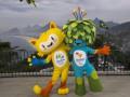 Догнать и перегнать: Кабмин поставил украинским спортсменам задачу на Олимпиаду