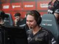 Ninjas in Pyjamas сыграют на StarSeries i-League Season 5