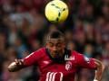 Президент Лилля хочет продать игрока за 87 миллионов евро