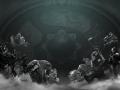 Valve объявила о серьезных изменениях следующего сезона Dota Pro Circuit
